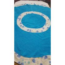 583300b66 Busca toallones playeros con los mejores precios del Argentina en la ...