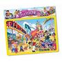Juegos Juguetes Puzzle Parque Diversion Duravit 051