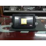 Stereo Renault Usb,bluetooth,gps,tactil