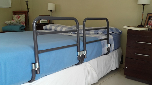 Camas dobles para adultos las camas consejos para - Camas dobles para adultos ...