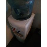 Dispenser Agua Frio Calor