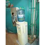 Dispenser Agua Frío/calor
