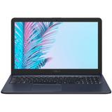 Notebook Intel Dual Core Asus Vivobook Hd 15.6 4gb 500gb