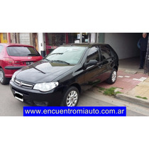 Fiat Palio Fire Top 37000 Kms 2012 Beto