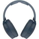 Auriculares Skullcandy Hesh 3 Wireless Negro Rojo Azul Blanc