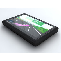 Gps Garmin Nüvi 1490 Pantalla Xl 5 Bluetooth Mapas Garantía