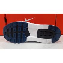 Zapatillas Nike Air Max 1 Ultra 2.0 Essential 875679 402 en