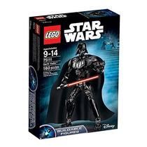 Lego Star Wars 75111 Darth Vader Original