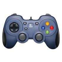 Gamepad Joystick Logitech F310 Gaming Fullh4rd