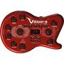 Efectos Guitarra Behringer Vamp 3 Fx Usb Artemusical