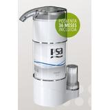 Senior Cr Purificador Agua Psa+ 13 Filtros+ Garantia+ Kit