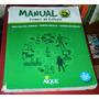 Manual 5 Tiempo De Estudio Aique + Cuaderno Matemáticas 2012