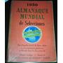 Almanaque Mundial 1956