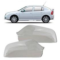 Cubre Espejo Chevrolet Astra Cromado - Gfx