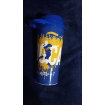 8fc65878b79 Busca Boca Juniors ( 1999) con los mejores precios del Argentina en ...