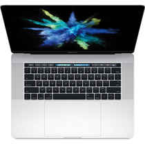 Macbook Pro 15.4 Core I7 16gb 512gb Video Radeon 455