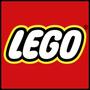 Lego Jeep 3x1 31040 Nuevo En Caja Original. Creator