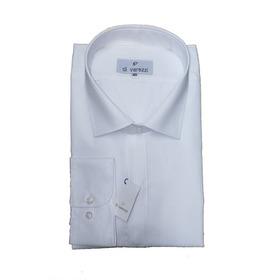 018b284712 Categoría Hombre Camisas Casuales Manga Larga - página 6 - Precio D ...