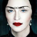 Madonna Madame X Vinilo 2lp Ya Disponible !!! Importado 2019