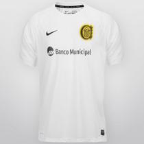 Remera De Entrenamiento Nike Rosario Central Futbol