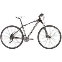 Bicicleta Raleigh Mojave 5.5 Rod 29 27 Vel Shimano Mtb