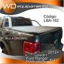 Lona Bracco B-1 Ranger Cabina Doble 2012+ Xlt Jaula Original
