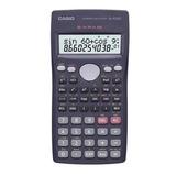 Calculadora Científica Casio Fx-95ms,gtia.oficial, Obelisco.