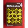 Matematica 4 Tapia Nuevos Bibiloni Tapia Editorial Estrada