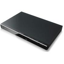 Dvd Panasonic S700 Conversion Full Hd Hdmi Usb Gtia Oficial