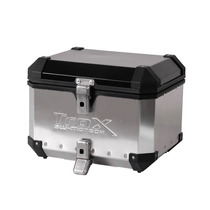 Sw-motech - Kit Baul Superior Aluminio Bmw R 1200g/ F 800 Gs