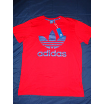Remera Adidas Originals River Billabong Rip Curl Rusty