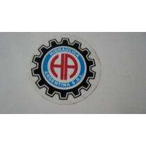 586 P/cambio Honda 400 Cc. C.m.t. - Simple De Acero