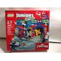 Lego Júniors Spiderman 10687 Envio Sin Cargo Caba