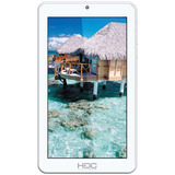 Tablet Hdc T700b 7  Quad-core 8gb Memoria Ram 1gb