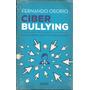 Ciber Bullyng - Fernando Osorio - Urano