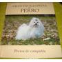 Gran Enciclopedia Del Perro - Perros De Compañia (vol 17)