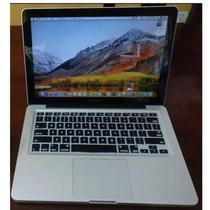Macbook I5 13 Pulgadas