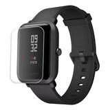 Xiaomi Amazfit Bip Smartwatch Gps + Film Garantía + Cuotas