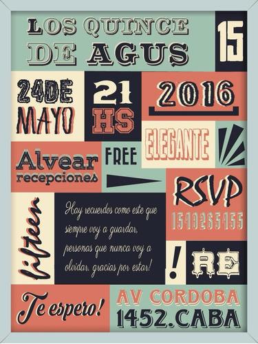 5bbdee9aa Comecocos Invitacion En Mercado Libre Argentina