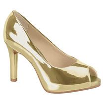 a4cb6d82 Zapato Boca De Pez Beira Rio en venta en Neuquén Neuquén por sólo ...