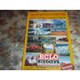 Guia De Servicios Turisticos - Ruta 40