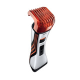Afeitadora Philips Styleshaver Qs6141/32 Modela Recorta