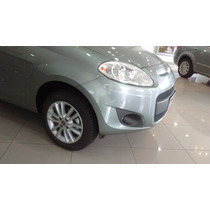 Fiat Nuevo Palio 1.6 Essence 0km Contado Financio Permuto