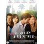 Dvd No Me Quites A Mi Novio Nuevo Cerrado Original Sm