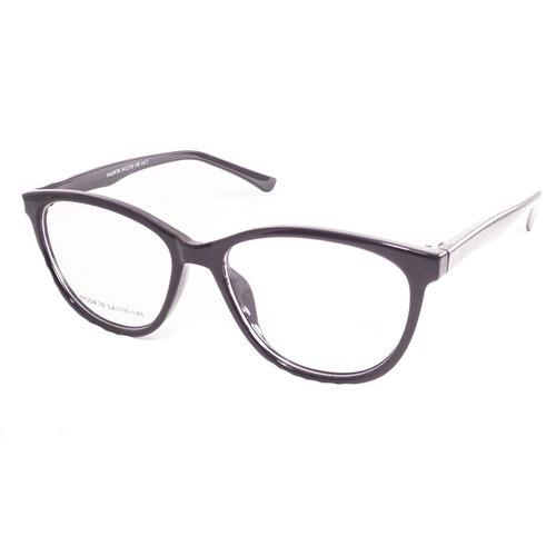 33ad5a2fac Anteojos Armazon Marcos Receta 39 Moda Lentes Gafas Color en venta en Boedo  Capital Federal Capital Federal por sólo $ 640,00 - CompraMais.net Argentina