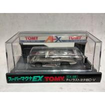 -full- Auto Slot Afx 0261