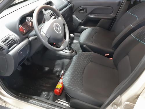 Renault CLIO 0 Foto 5