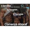 P90x En Español 13 Dvd + Guías Comp. En Español