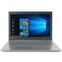 Notebook Lenovo Ideapad 330 Core I5 8gb 2tb 15 W10 Mexx 3