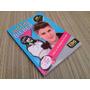 Justin Bieber, Biografia No Autorizada, Edg Ediciones